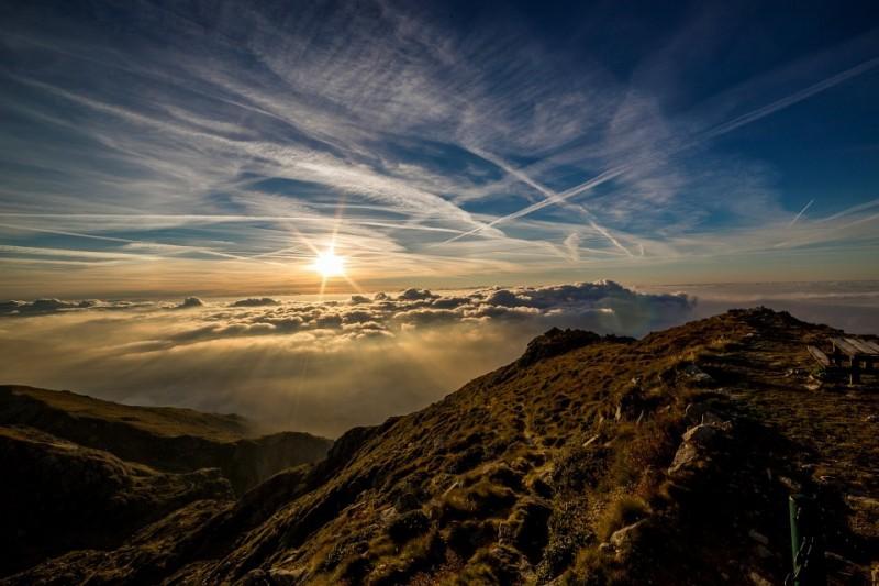 Die Hoch-Vogesen, ein Gebirge, wie Sie es mögen!